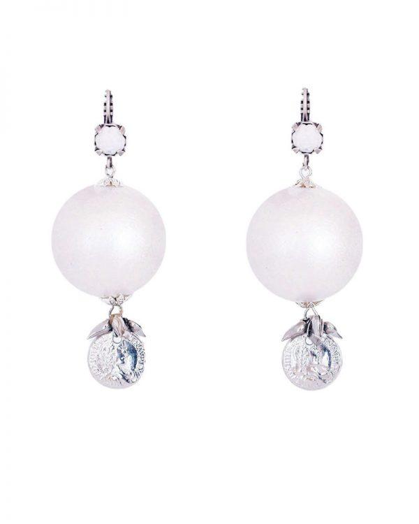 je suis flore, earrings, statement earrings, gemstone, gemstone earrings, gemstones, crystal, crystals, crystal earrings, floral, floral earrings, florals, cameo, cameo earrings, statement, statement earrings, statement jewelry, pearls, pearl, pearl earrings