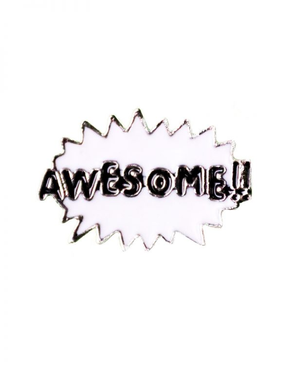 je suis flore, pin, pins, awesome, awesome pin, you are awesome
