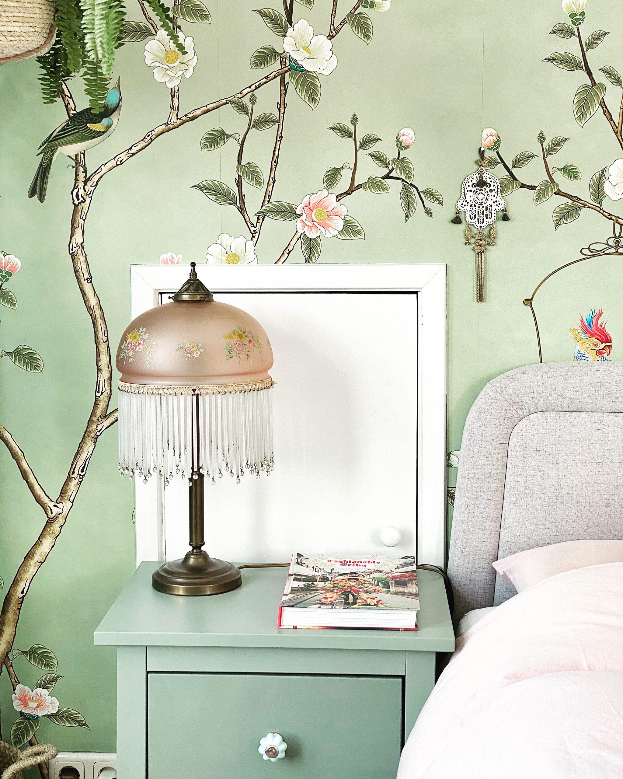 je suis flore, lampen, lampenkappen, over je suis flore, interieur advies, interieur styling